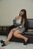 Himani in a skin tight short backless dress cute Beauty ~  Exclusive Celebrities Galleries 014.JPG