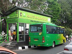 Bus-trans-jogja