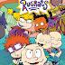 Rugrats Full Season
