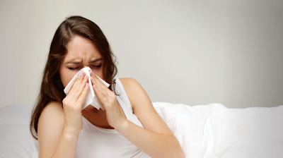 10 Home Remedies for the Flu