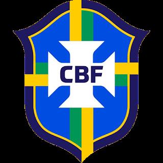 brazil-2019-logo