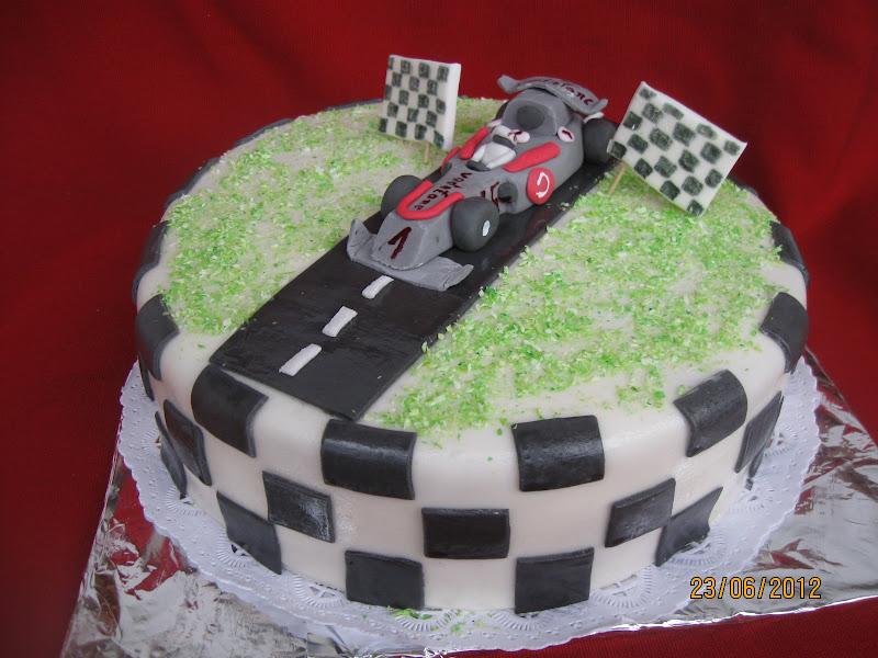 fiús szülinapi torták angitortai: Fiús torták fiús szülinapi torták