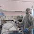 Κορονοϊός: Συναγερμός για τις δύο μεταλλάξεις που «αντέχουν» στα εμβόλια – Δύο τέτοια κρούσματα στην Αττική
