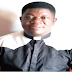 How Father Simeon Kuro Slumped and Died During Mass In Rivers State