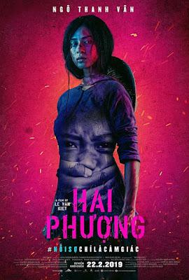 Hai Phượng - Hai Phuong 2019