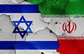 Το Ιράν, το Ισραήλ και ο κίνδυνος ανάφλεξης