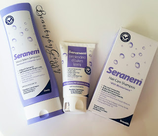 Dermodolin - Seranem
