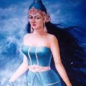 Mustika Ratu Cantik Nyai Dasimah