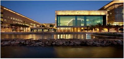 رابط وظائف جامعة الملك عبدالله هيئة التدريس