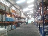Bisnis import barang dari china ke indonesia dan cara kirim barang import resmi