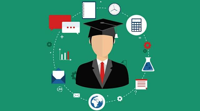 Daftar Perguruan Tinggi (PT - LPTK) Penyelenggara PPG Prajabatan Mandiri Tahun 2019/2020