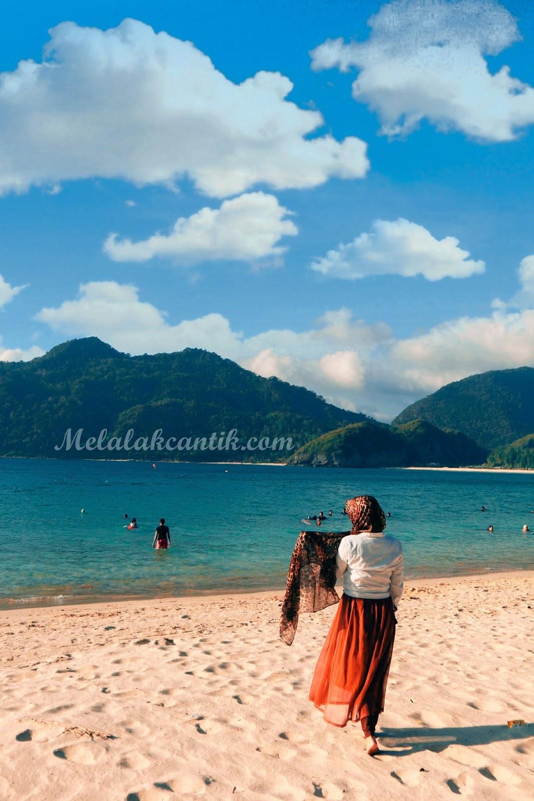 4 Tempat Wisata Mainstream Wajib Dikunjungi Di Banda Aceh Untuk Kunjungan Pertama Kali Travel Dan Lifestyle Blog