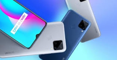 Check Out The Latest Smartphone Reviews About Realme C15