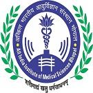 AIIMS Bhopal Jobs,latest govt jobs,govt jobs,Faculty jobs