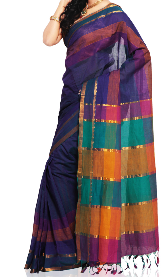 http://devihandlooms.com/shop/product/blue-color-mangalagiri-cotton-saree/