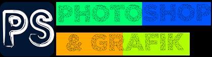 Photoshop ve Grafik Tasarım