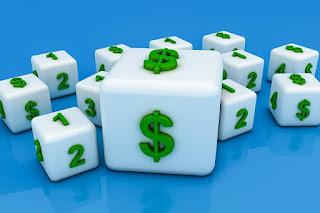 Best 8 ways to make money online