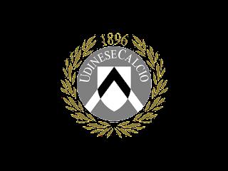Sejarah Udinese