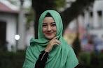 4 Cara Hilangkan Bau Apek Pada Hijab, Agar Tetap Nyaman di Rumah Aja Saat Ramadhan