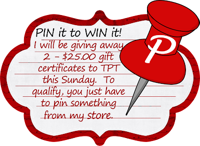 http://www.teacherspayteachers.com/Store/Rundes-Room