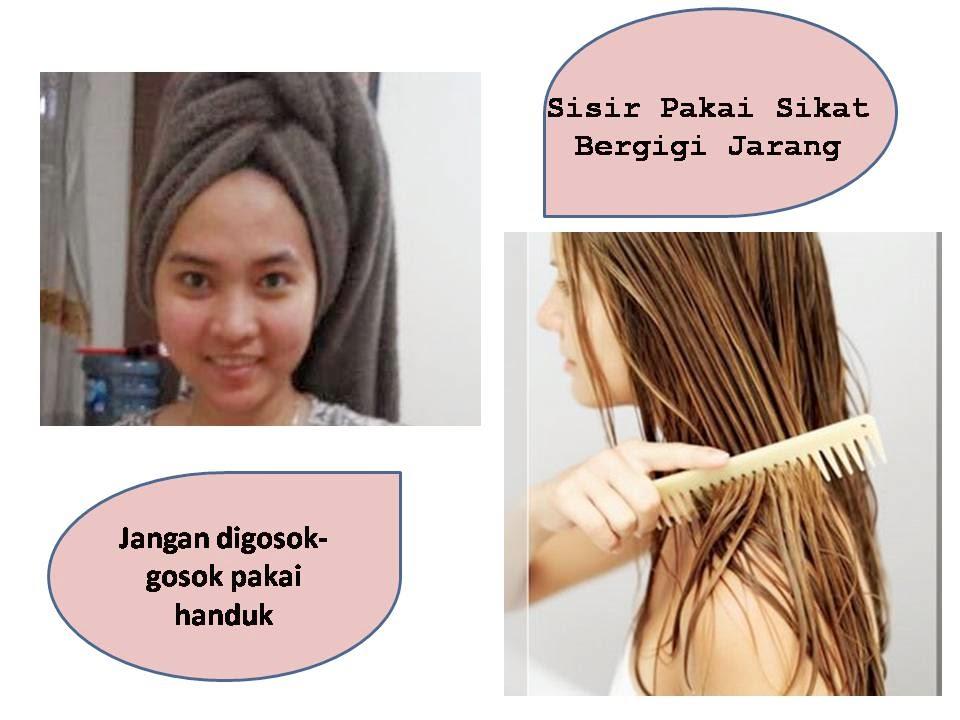 Windiland I Parenting Blogger Indonesia I Parenting Blogger Medan I ... a417f493f5