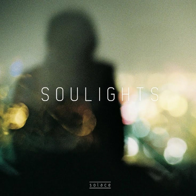 [EP] Soulights – Solace
