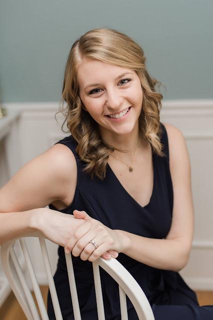 St. Louis Wedding Planner - Allyssa Elaine Events St. Louis Wedding Photo & Video Bri Whitman Photo and Film