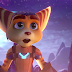 Review: Ratchet & Clank (Sony PlayStation 4)