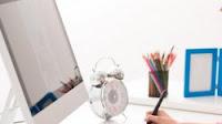 12 siti per fare cose utili e produttive online ogni giorno