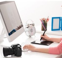 11 siti per fare cose utili e produttive online ogni giorno