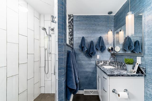 master bath shower design ideas image