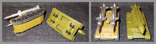 Тульский Патронный; Эра г.Севастополь; военная техника; Anti-Aircraft Missile; Era; Free Rocket Over Ground; FROG; Frog Missile; Gaskin; Rocket Launcher; Rocket Launchers; Russian AFV's; Russian Toys; SAM I AAM; Self-Propelled Missiles; Self-Propelled Rocket; Sevastapol; Small Scale World; smallscaleworld.blogspot.com; Soviet Era Toys; Soviet Plastic Toys; Soviet Tula Cart. Plant; SPAAG; T Is For Two; T54/55; Tula Cart. Plant; Tula Cartridge Plant;