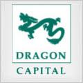Ngân hàng Dragon Capital