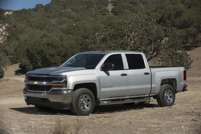 Descarga Manual Chevrolet Silverado Timing Chain: Service and Repair