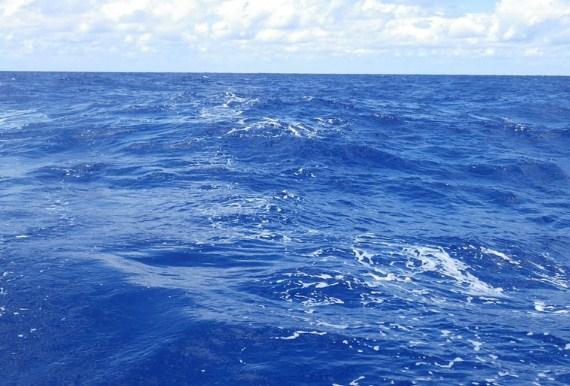 gambar laut - 32 Fakta Menarik Tentang Lautan Yang Harus Kamu Tahu