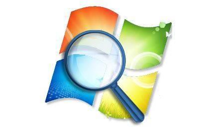 Penjelasan Serta Fungsi Process Explorer