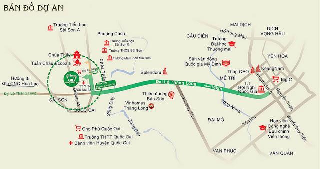 green-link-city-thanh-pho-ket-noi-xanh-nha-o-xa-hoi-tien-duong