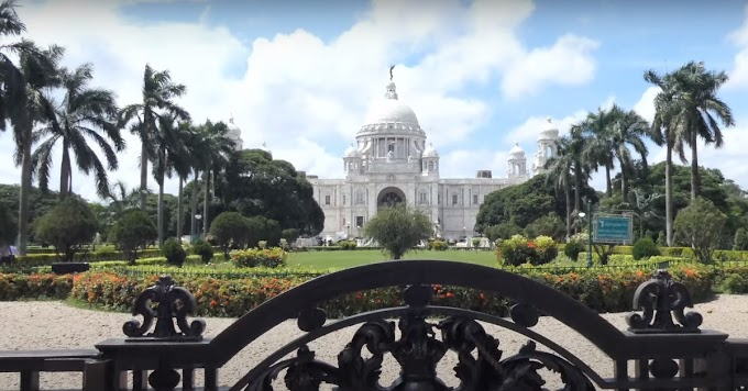 কোলকাতা ভ্রমণ গাইড , ঢাকা থেকে কোলকাতা যাওয়ার উপায়   Dhaka to kolkata travel guidelines