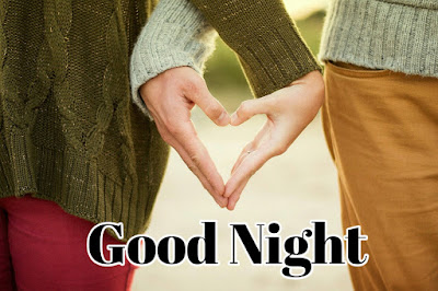 Romantic good night images photo pics wallpaper pictures free HD download