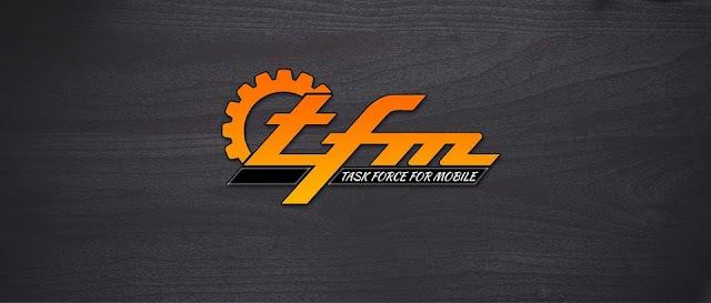 Download TFM Tool Pro MTK V1.3.6 Added MTK Bootloader Function