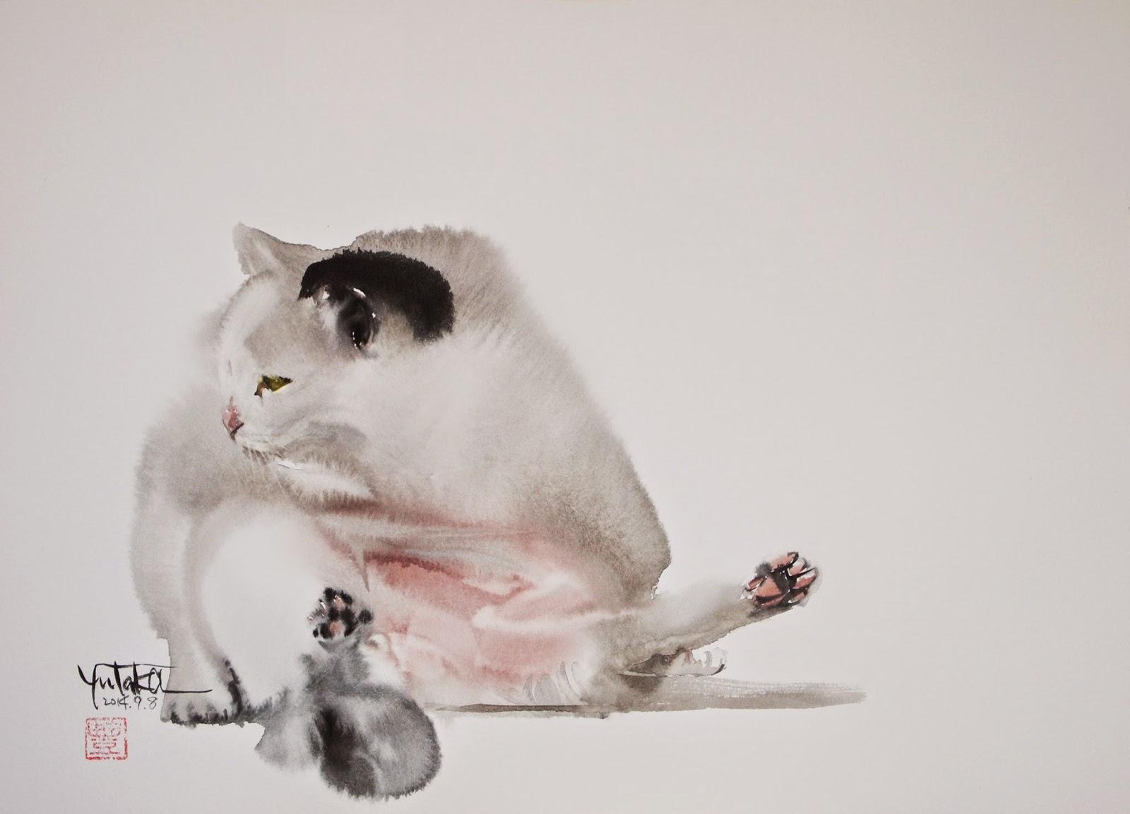 http://1.bp.blogspot.com/-KvkYXU54Eqk/VA1xZOnTuWI/AAAAAAAAEh0/Md-GS2F3wl0/s1600/Yutaka2.jpg
