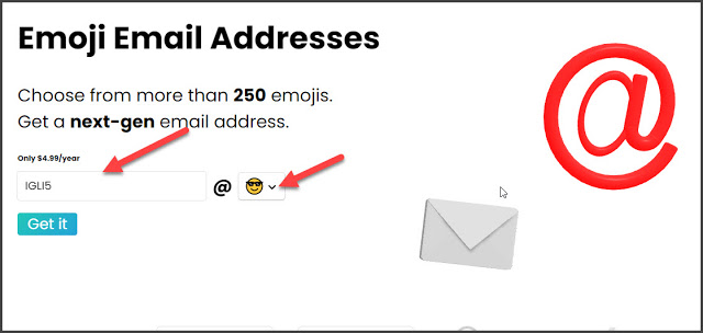 emoji,emojis,how to put an emoji in your email subject line,emoji for email subject lines,emoji domains,emoji in email,add emoji to email,emoji email subject line,emoji email subject,emoji for email,how to add emoji to email,email subject line emoji,new emoji facebook,new emojis,website,websites for special character and emojis,how to make an emoji,emoji domain registration,how to add an emoji to the subject line,how to add new emoji at facebook,get emoji traffic,emoji traffic software review