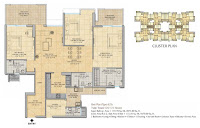 2075-sq.-ft.-resale-flat-in-Gaur-Saundaryam