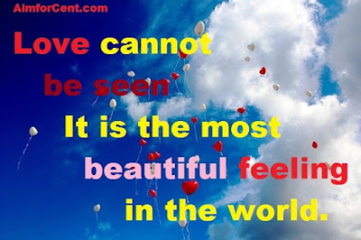 motivational quotes for love,inspirational quotes about love