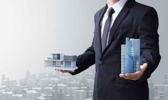how to reduce cost commercial property ownership