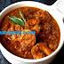 கேரளா ஸ்டைல் இறால் தீயல் செய்வது எப்படி? | Kerala Style Shrimp Witch Recipe !