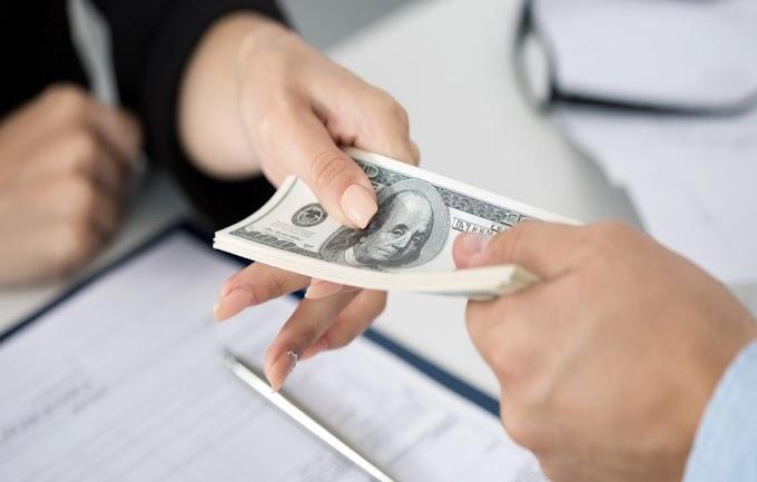 Aplikasi Pinjam Uang Online Terpercaya & Terbaik, Apa Saja ...