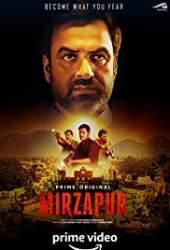 Mirzapur 2018 720p HD Download