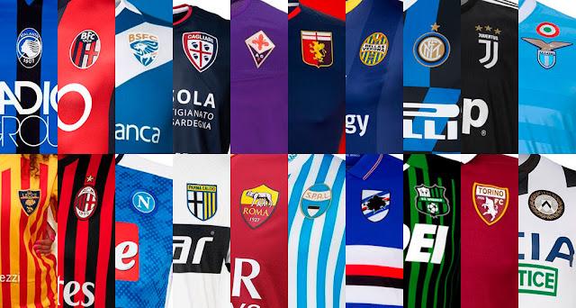 Mau-Bikin-Jersey-Futsal-untuk-Tim-Kamu-Berikut-Inspirasi-Jersey-Terbaik-Serie-A