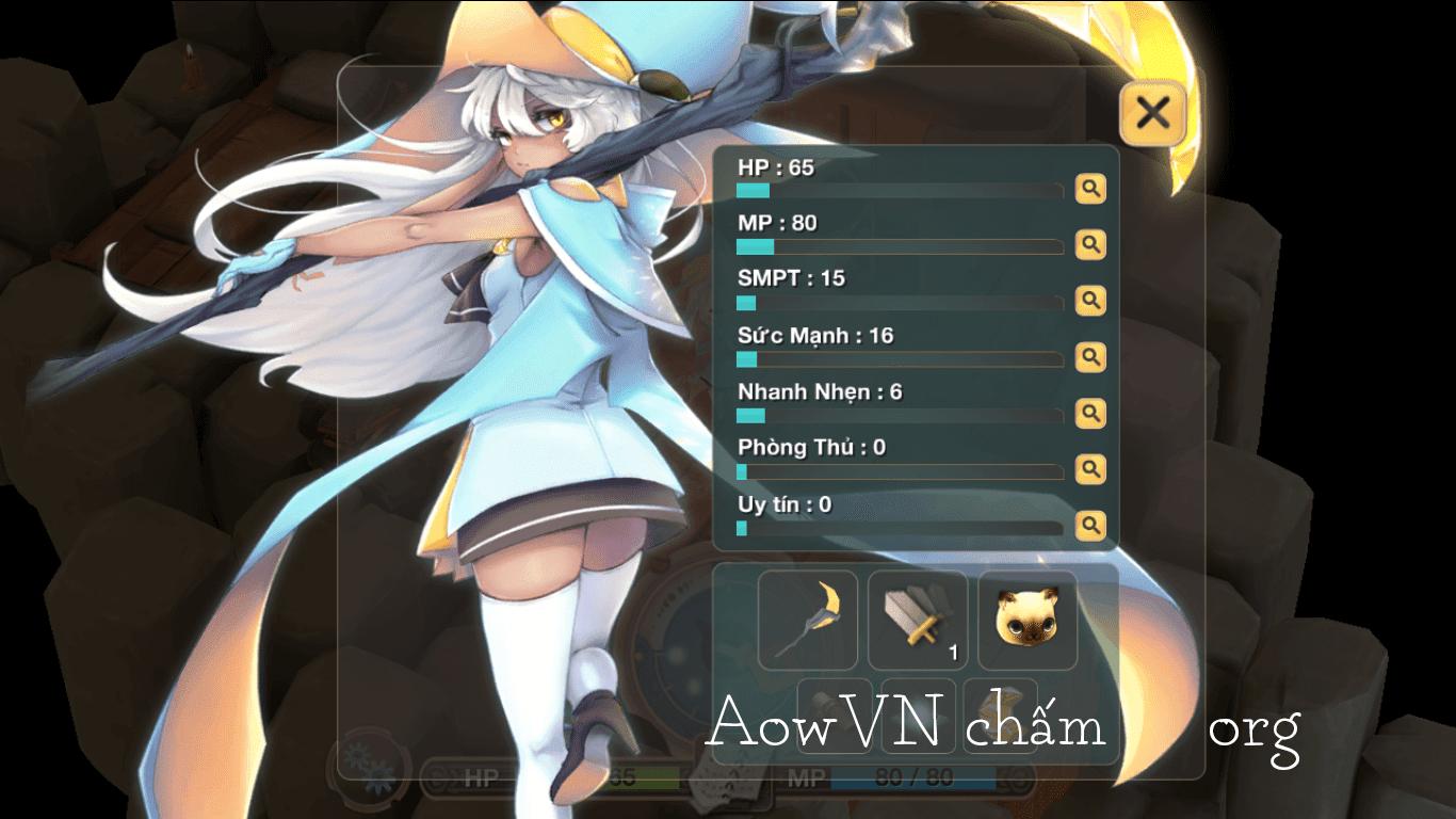 game witch spring 2 viethoa android ios aowvn%2B%25282%2529 - [ HOT ] Game Witch Spring 2 Việt Hóa | Android & IOS - tiếp tục siêu phẩm lèo